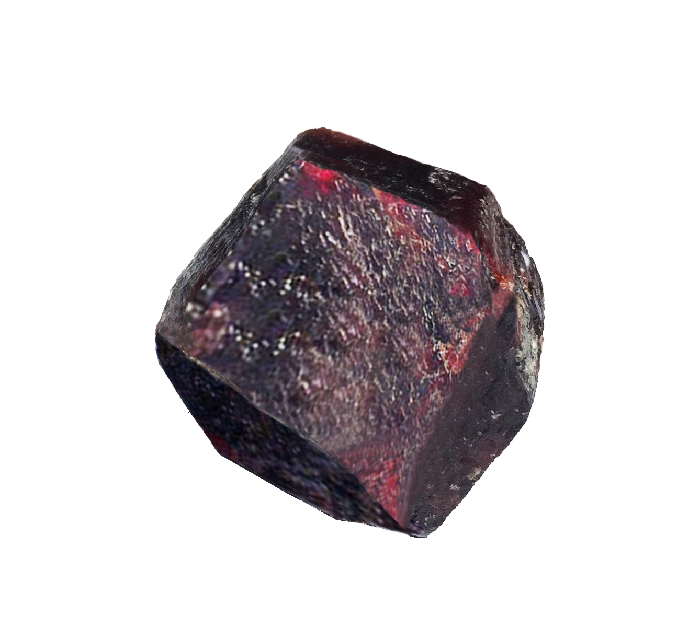 Granat_6062c-340x340